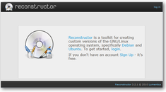 How to Create Your Own Customized Ubuntu Live CD