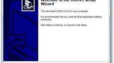 Decrypt and Copy DVDs to Your Hard Drive Without Ripping
