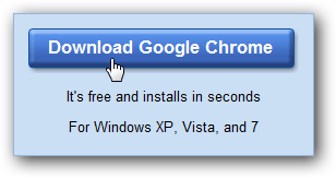 How to switch between release beta and dev versions of google chrome sshot 2010 07 05 15 59 17 stopboris Choice Image