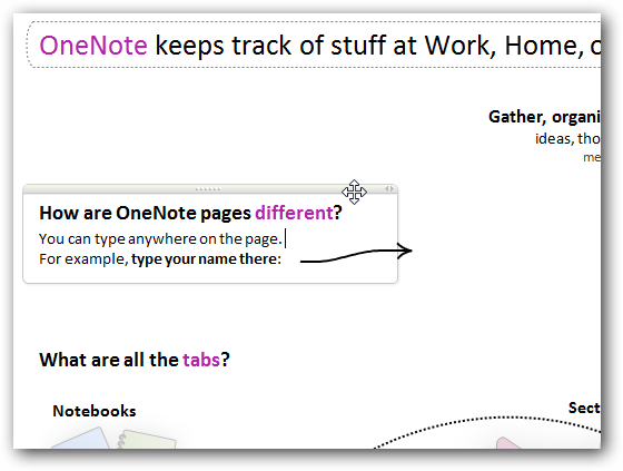Calculate Simple Math Quickly in OneNote