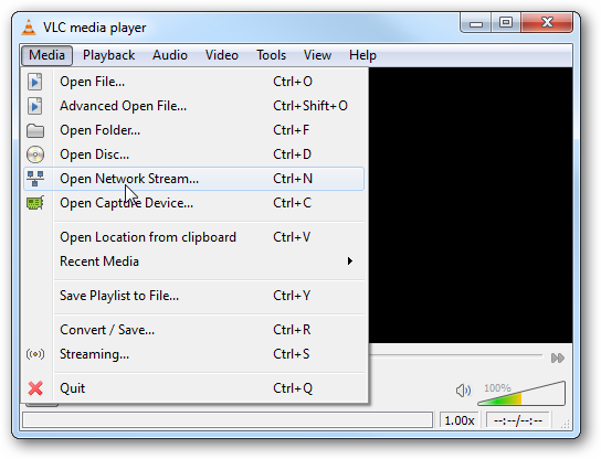 Help Prevent Stutter in Video Streams in VLC & Windows Media