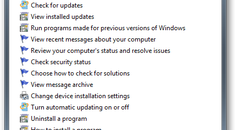 Beginner Geek: Make Windows 7 Update Find Updates for More Than Just the OS