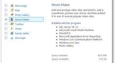 Create Your Own Windows DreamScene with Windows Live Movie Maker