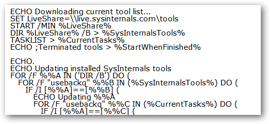 sysinternals-batch-file