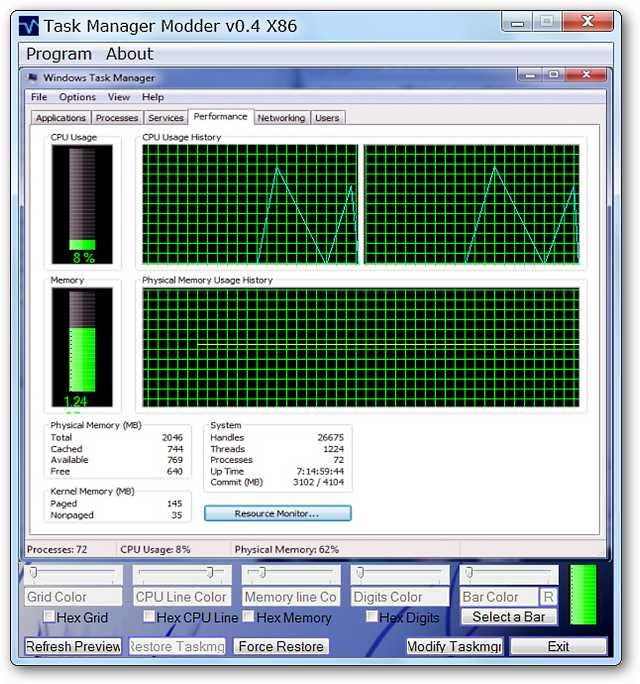 task-manager-modder-04