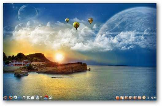 ubuntu-awn-desktop