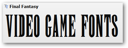 video-game-fonts-04