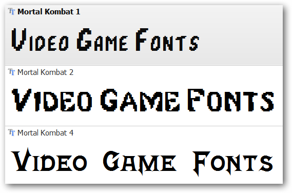 video-game-fonts-05-a