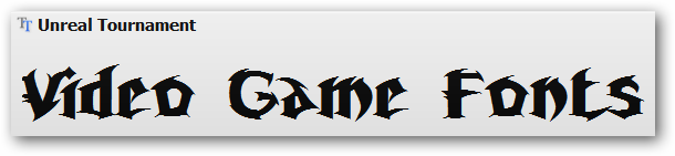 video-game-fonts-06