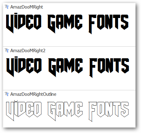 video-game-fonts-07-b
