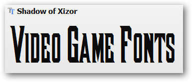 video-game-fonts-08