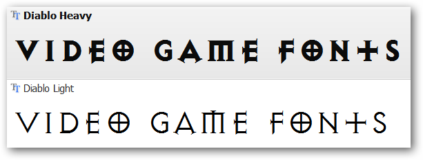 video-game-fonts-11