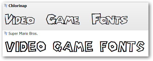 video-game-fonts-14