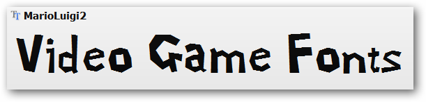 video-game-fonts-15