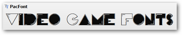 video-game-fonts-17