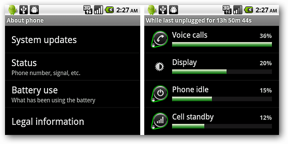 01-maximize-android-battery-life