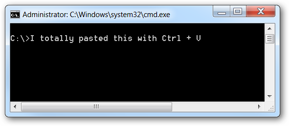 04-enable-ctrl-v-for-pasting-in-command-prompt