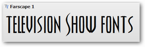 television-show-fonts-17