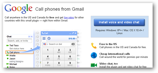 call-phones-from-gmail