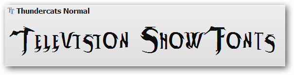 television-show-fonts-05