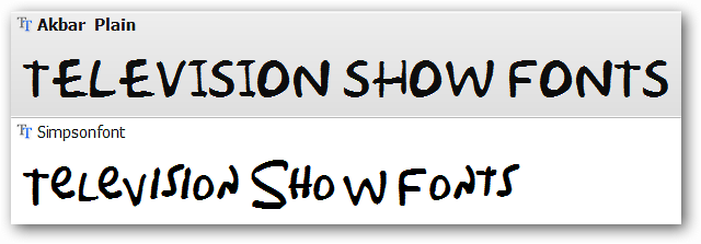 television-show-fonts-06