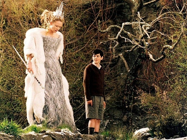 chronicles-of-narnia-12