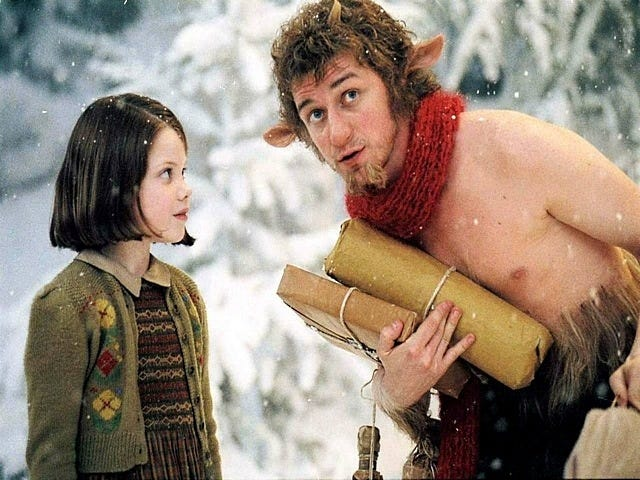 chronicles-of-narnia-15