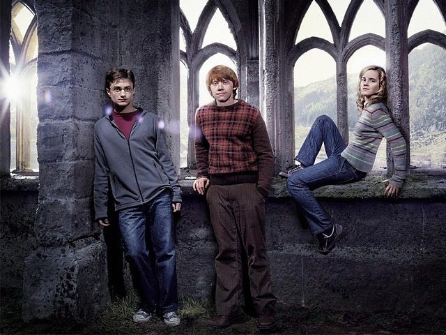 harry-potter-01