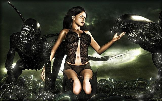 aliens-07
