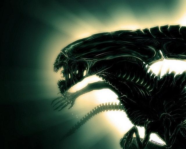 aliens-08