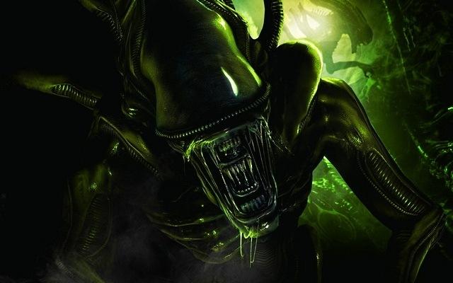 aliens-09