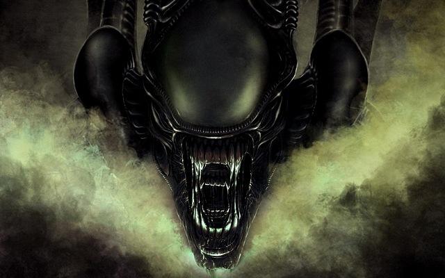 aliens-10