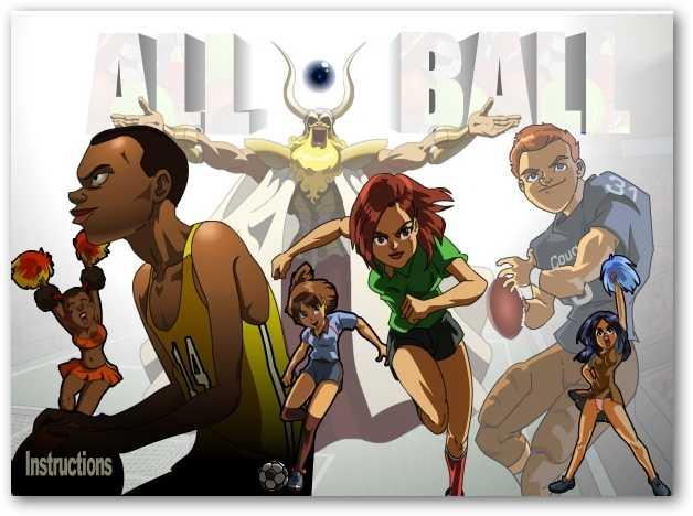 all-ball-01