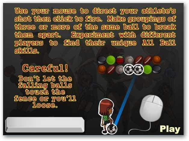 all-ball-02