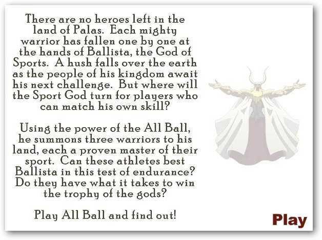 all-ball-03