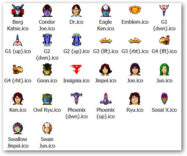 anime-icons-10