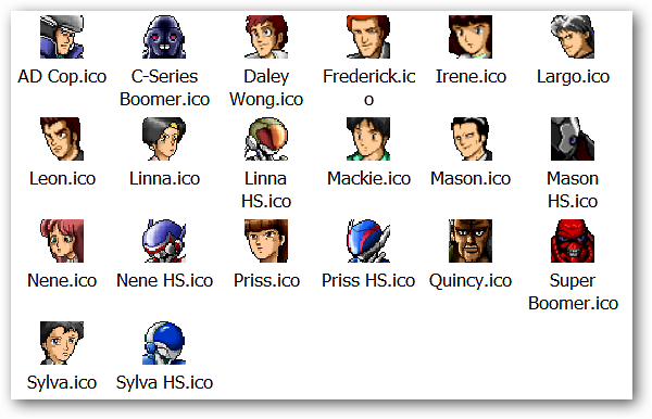 anime-icons-11