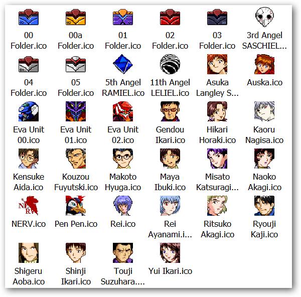 anime-icons-12