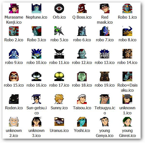 anime-icons-13-b