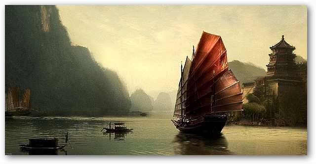 asian-sailing-ships