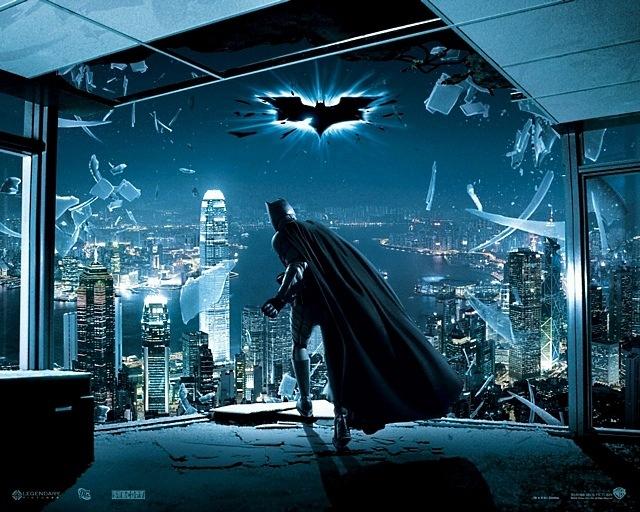 batman-03