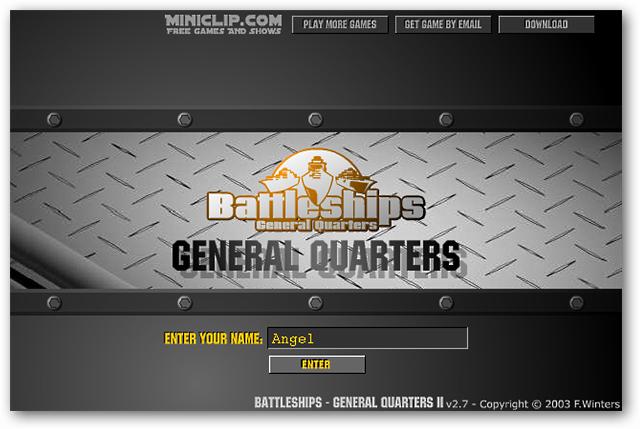 battleships-general-quarters-01