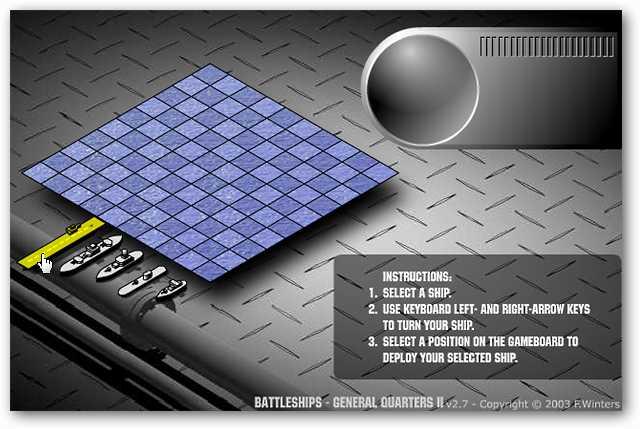 battleships-general-quarters-02