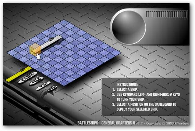 battleships-general-quarters-03