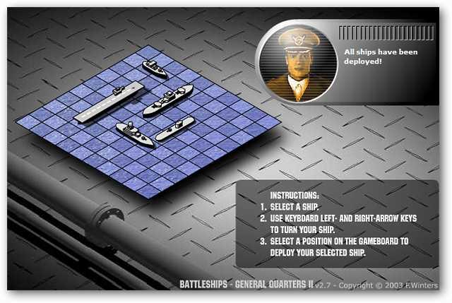 battleships-general-quarters-04