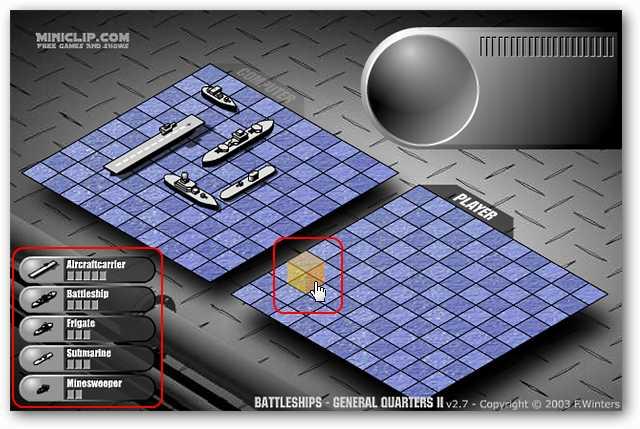 battleships-general-quarters-05