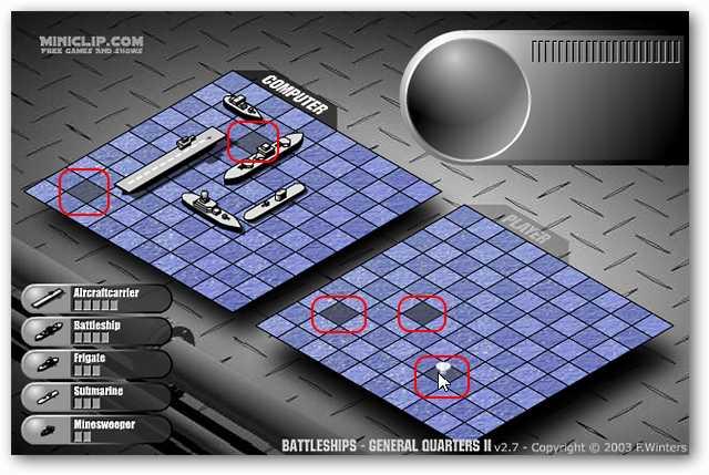 battleships-general-quarters-06