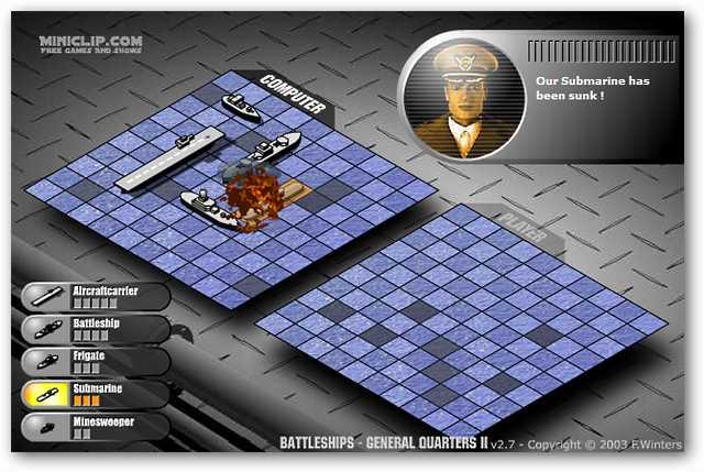 battleships-general-quarters-07