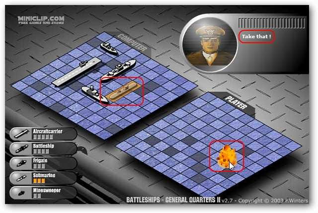 battleships-general-quarters-08