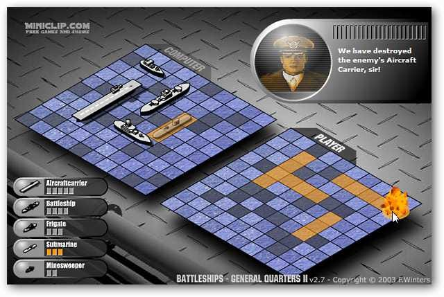 battleships-general-quarters-09